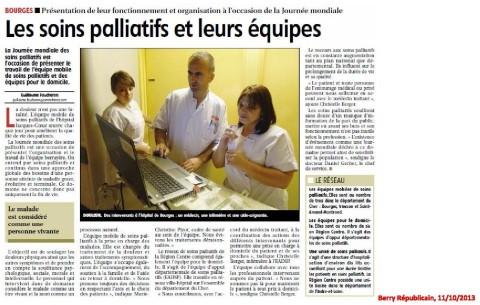 BR_les soins palliatifs et leurs equipes_11 10 2013