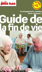 guide_findevie2014