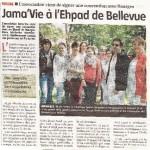 Ehpad_Bellevue_PRESSE JAMAVIE MAI 2014