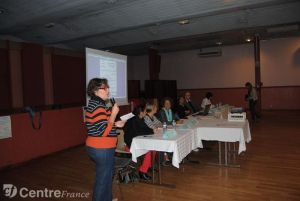 ConferenceSaintAmand_octobre2014_CF
