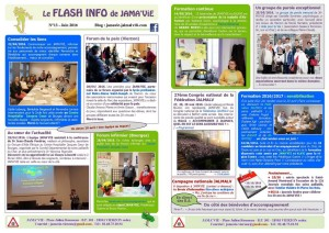 FLASH INFO_N°13_Juin2016x850